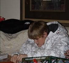 Christmas 2007_046
