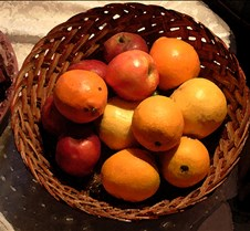Fruit Bowl(1)