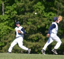 IMG_6320-action outfield