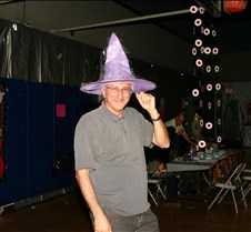 Halloween 2008 0367
