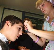 Hair Spray Camera 1 2014  (13)
