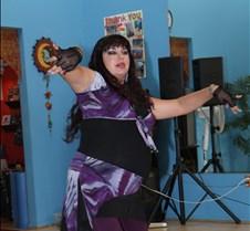 Oasis Dance 9 25 2011 RT (4)