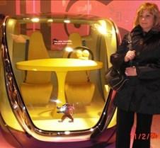 Paris Brussels November_2008-cimg0099