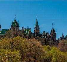 5%2D12%2D2018+Parliament+Hill+Ottawa