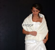 Lindsey show wedding