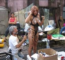 FantasyFest2005_068
