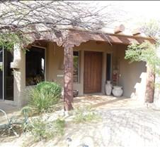 Scottsdale, Arizona 088