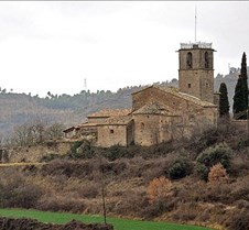 Trobada 2014 a Lluçà Trobada 2014 a Sta.Maria de Lluçà. Guia Joan Vila