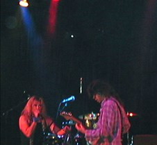 024_Ralph_and_RacerX_guitarist