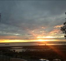 Sunsets / Landscapes Botany Bay to Byron Bay