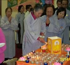 2014 Tet Giap Ngo Thuong Nguon 184