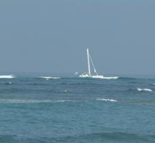 Waikiki Beach27 4-30-05