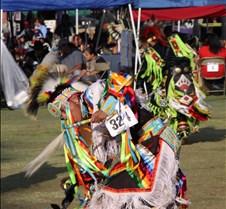 San Manuel Pow Wow 10 11 2009 1 (139)