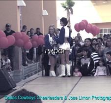 DSC_0066 Dallas Cowboys Cheerleaders
