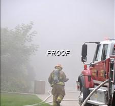 fire-thick smoke