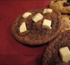 Cookies 117