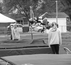 NebraskaChampionship2018-442