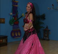 Oasis Dance 9 25 2011 RT (331)