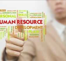 Human Resource Professional Billings Mon