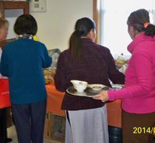 2014 Tet Giap Ngo Thuong Nguon 283