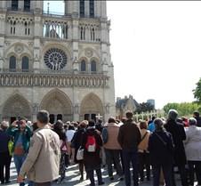 Notre Dame 32