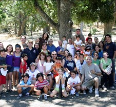 09_Family Camp_101