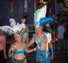 FantasyFest2006-48