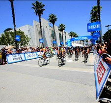 AMGEN TOUR OF CA 2012 (124)