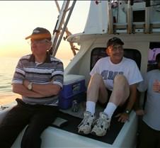 Fishing 2008 021