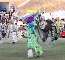 San Manuel Pow Wow 10 11 2009 1 (493)