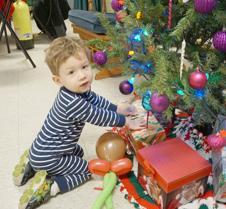 Magical Christmas 2