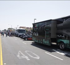 AMGEN TOUR OF CA 2012 1 (6)