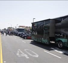 AMGEN TOUR OF CA 2012 1 (6)