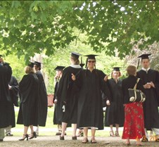 graduation30