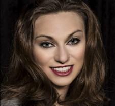 Danielle Meola Valencia b