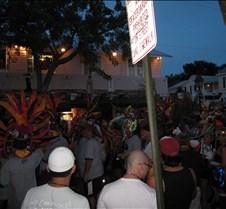 FantasyFest2006-52