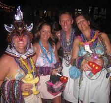FantasyFest2007_249
