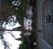 2008 Nov Lijiang 182