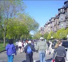 WalkforHungerMay7,2006 007