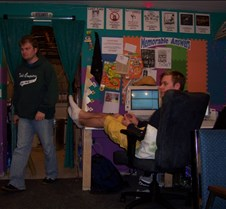 Trivia 2007 032