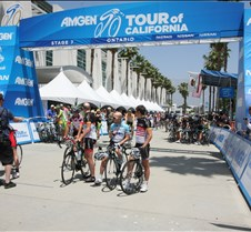AMGEN TOUR OF CA 2012 (99)