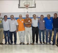 Ararat_A_Division_Reunion_08Sep2013_223