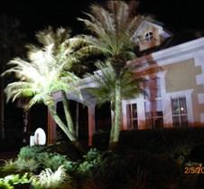 FloridaOrlandoTrip2010_068