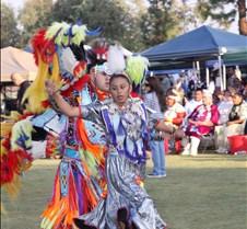 San Manuel Pow Wow 10 11 2009 1 (433)