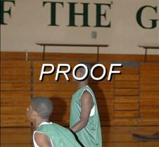 11/25/2008 MHS Practice