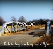 IMG_0267 Pony Truss Hydro Ortonish