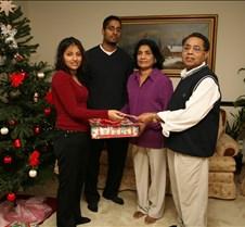 Christmas 082