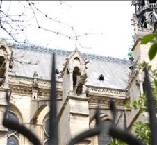 Notre Dame 45