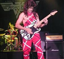 109_Russell_Van_Halen