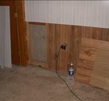 Basement  rebuilding 8.26.2004 125